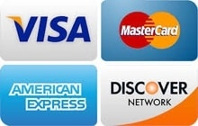 Review of the Best Secured Credit Cards