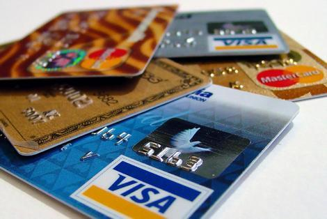 Editors Picks for Best Credit Cards of 2016