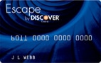 escape the everyday with a travel rewards credit card from Discover