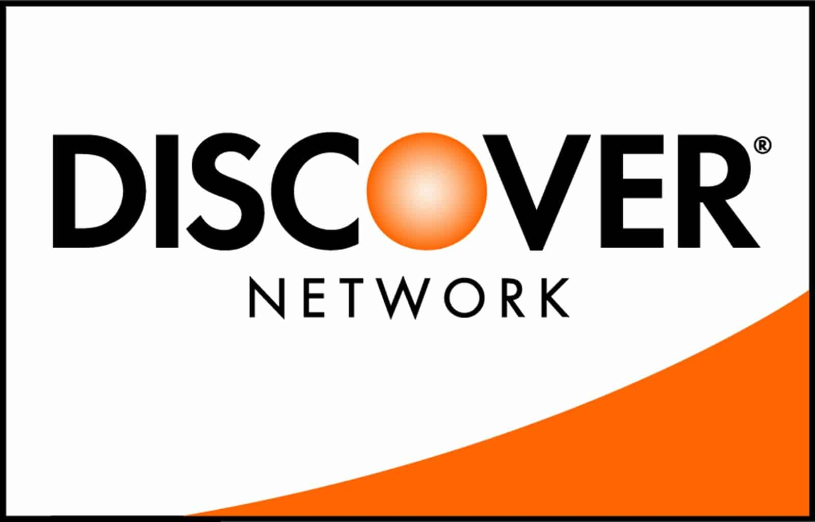 Does Discover Have An Over The Limit Fee Creditshout