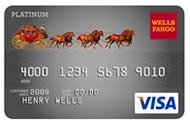 Wells fargo rewards credit card review creditshout for Wells fargo business credit card rewards