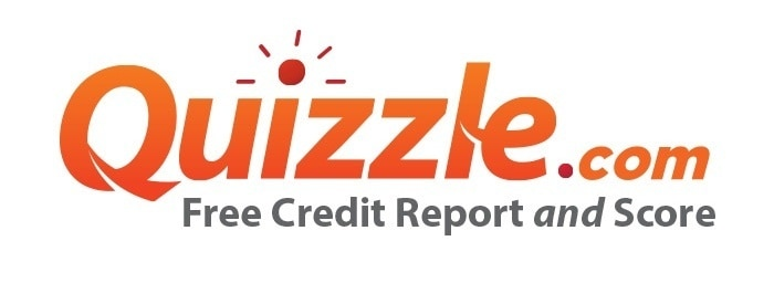 Review of Quibble.com free credit report and score