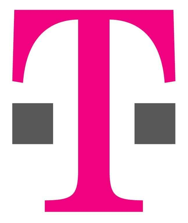 T-mobile wireless deals and offers