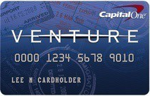 Capital One Miles Cards Compared