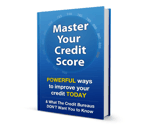 Join CreditForums to Master Your Credit Score
