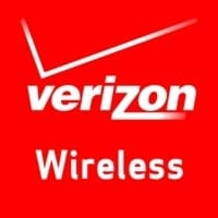 The Verizon Plan: Know The Credit Requirements and Fees Before You Sign Up
