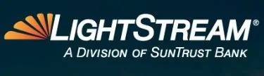 LightStream Online Loans Underwritten by SunTrust Bank