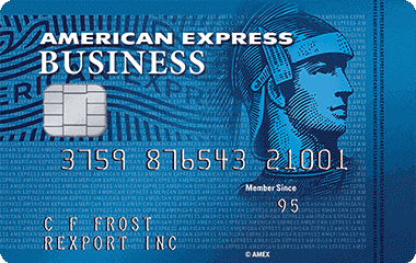 Review of SimplyCash Business Card from American Express