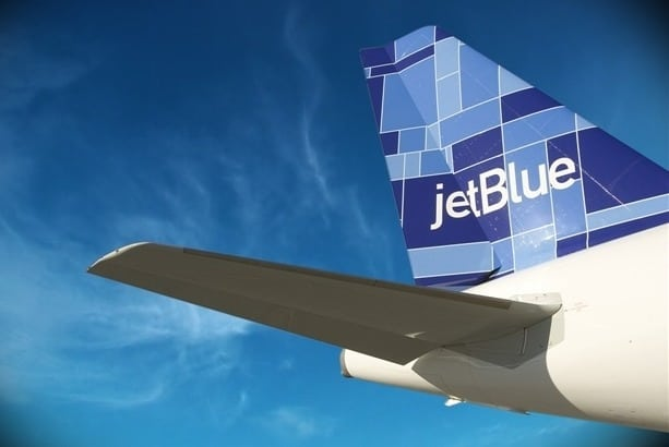 jetblue mastercard by barclaycard review