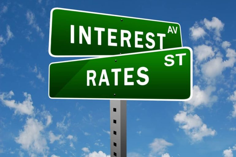 Great Low Interest Rate Credit Cards