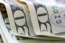 $200 Bonus Cash Back With Chase Freedom Card