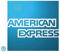 how does american express flight insurance work
