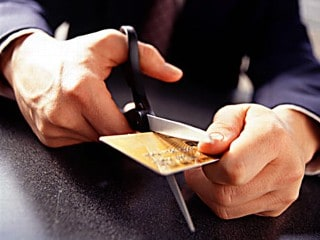 How Bi-Weekly Credit Card Payments Save You Money