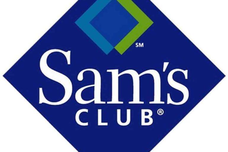 Sam's Club Credit Card Review