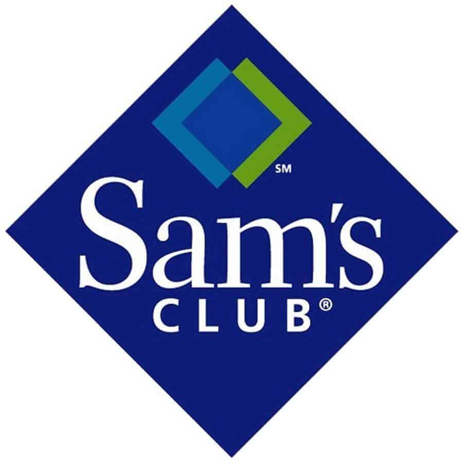 Sam S Club Credit Card Review Creditshout