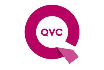 QVC Q credit card review