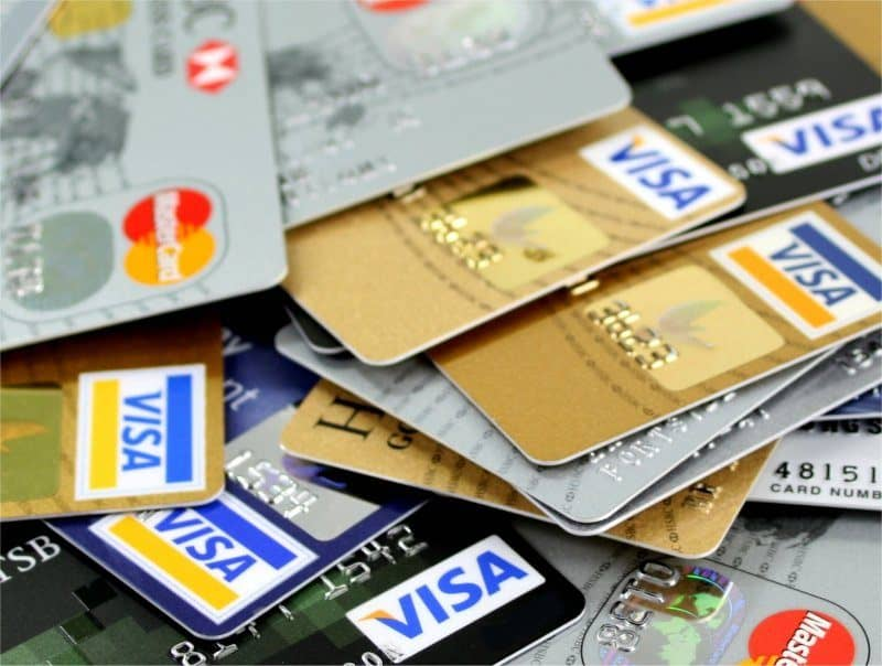 Credit Card Balance Transfers: What To Know & Mistakes to Avoid