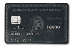 American-Express-Centurion-Credit-Card