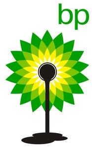 "The New BP Visa Credit Card ""Pump Rewards"" Program Officially Sucks - Here's Why"