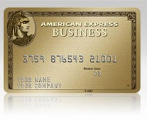 What is the Best Way To Use Business Gold Rewards Card from American Express OPEN To Directly Help My Business?