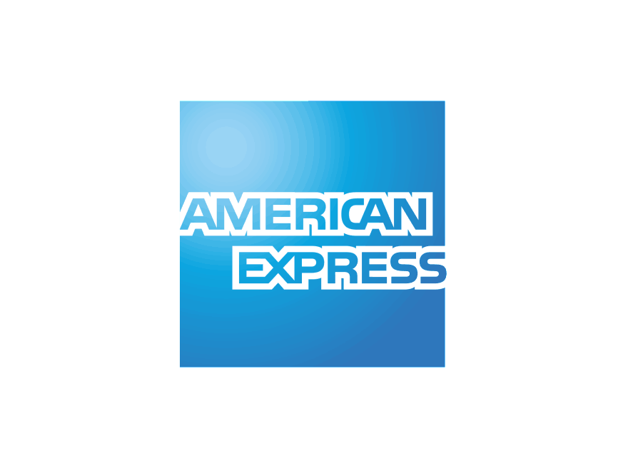 What can I do to reverse a reduction in my Amex spending limit