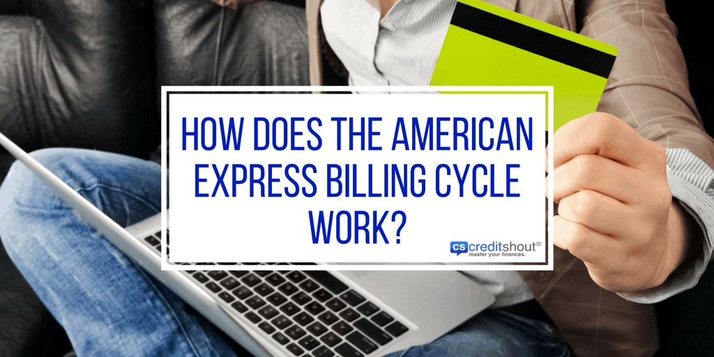 """The time between billing cycles is sometimes referred to as a """"grace period"""". This is basically how much time you have to make a payment."""