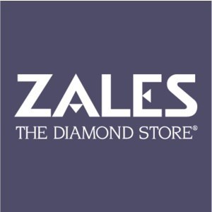 Sales store credit card review