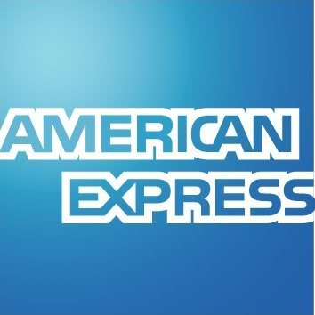 What Credit Bureau Does American Express Look At?