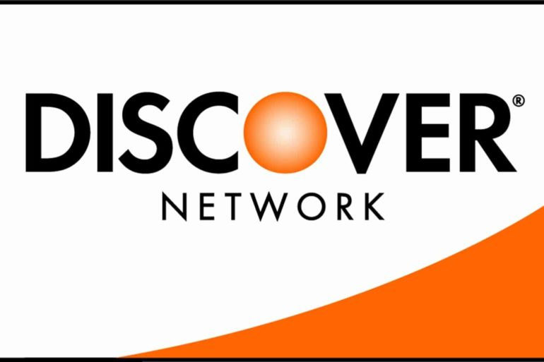 Does Discover charge an over the limit fee?