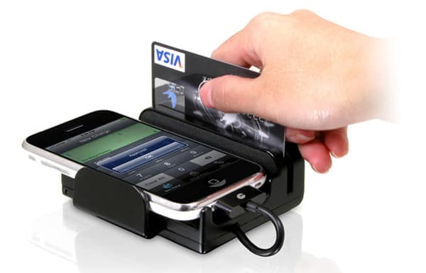 how to accept credit card payments for your small business