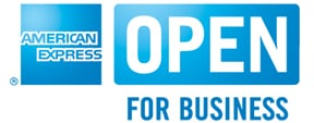 American Express OPEN Forum Review