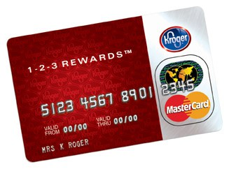 How To Earn More Kroger Points and Gas Rewards