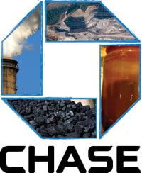 Will Chase Lower Your Interest Rate?