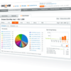 Budgeting With Discover's Spend Analyzer Tool