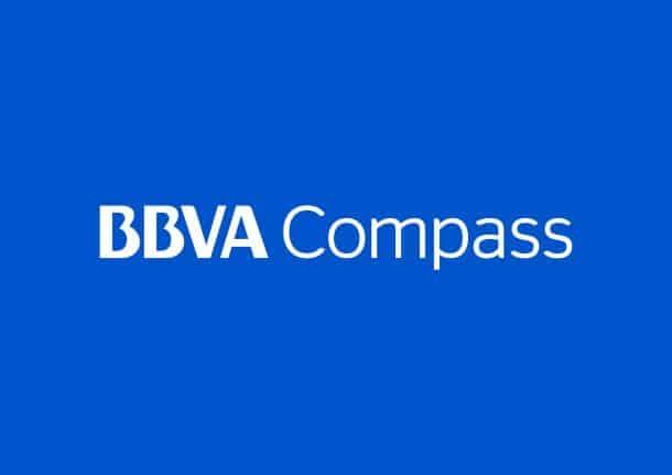 BBVA Compass Optimizer Secured Credit Card Review