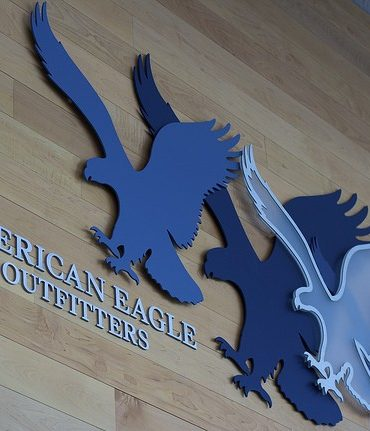 American Eagle Rewards Card Review