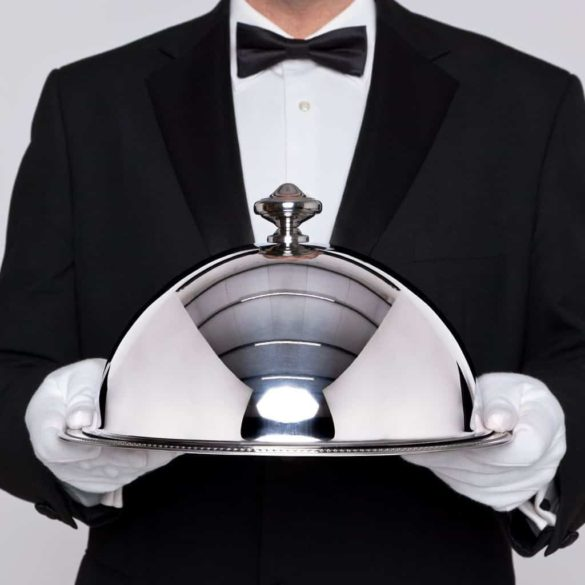What Credit Card Has The Best Concierge Service?