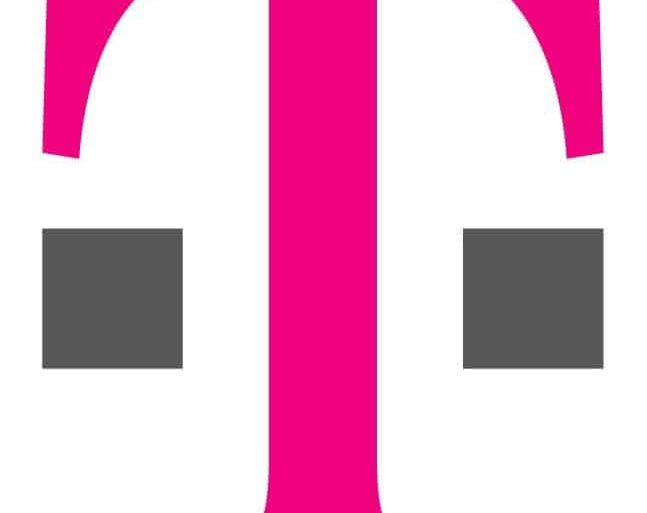 Does T-mobile run a credit check on new subscribers?