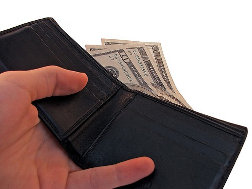 What Happens If I Only Pay The Minimum Payment On My Credit Card