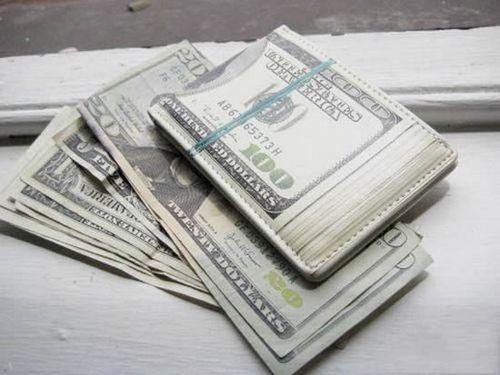 taking advantage of your cash back rewards