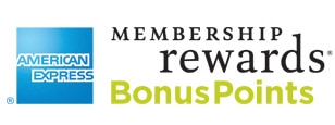 Top Uses of Your AmEx Membership Rewards Points for 2015