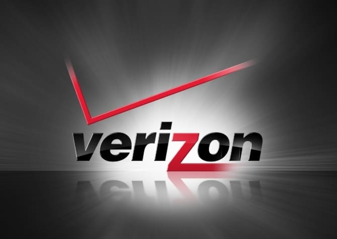 will Verizon run a hard or soft credit check?