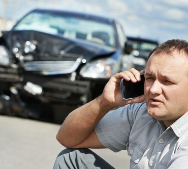 The benefits of using American Express rental car insurance
