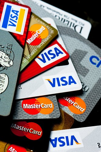 great credit cards to build your credit in 2015