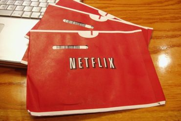 How to Use Your Credit Card to Get Free Netflix