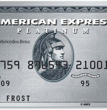 Platinum-Card-from-American-Express-Review