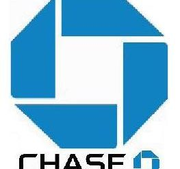 how do i check my chase credit card balance online?