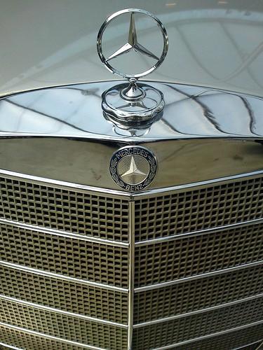 Mercedes Benz Credit Card Review: Worth The $500 Bonus?