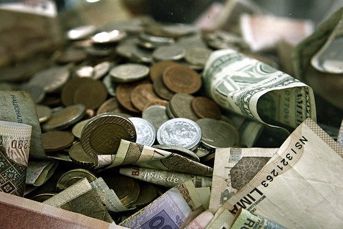 is unclaimed money a scam or not