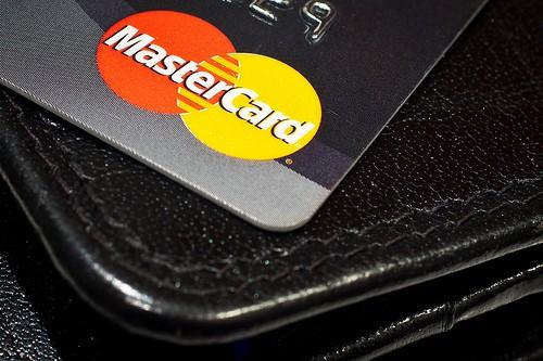 MasterCard Extended Warranty Claim: Am I Eligible?